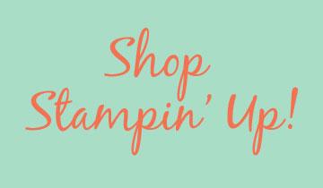 Shop Stampin' Up!