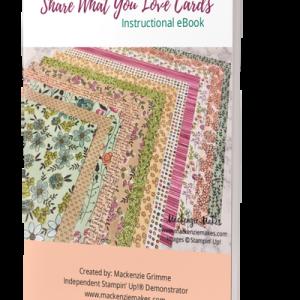 SWYL Cards Instructional eBook