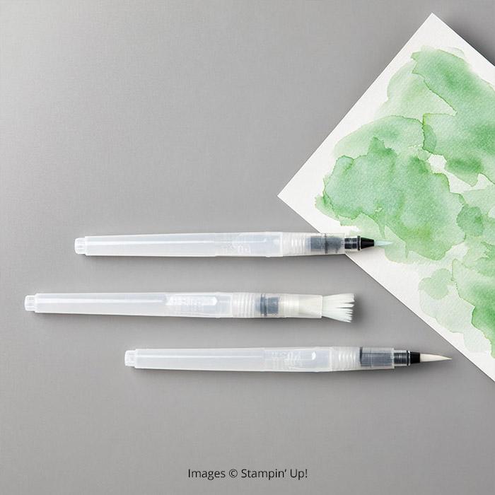 Water Painters1
