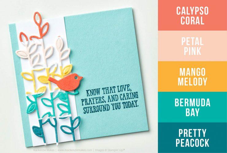 Well Said Card
