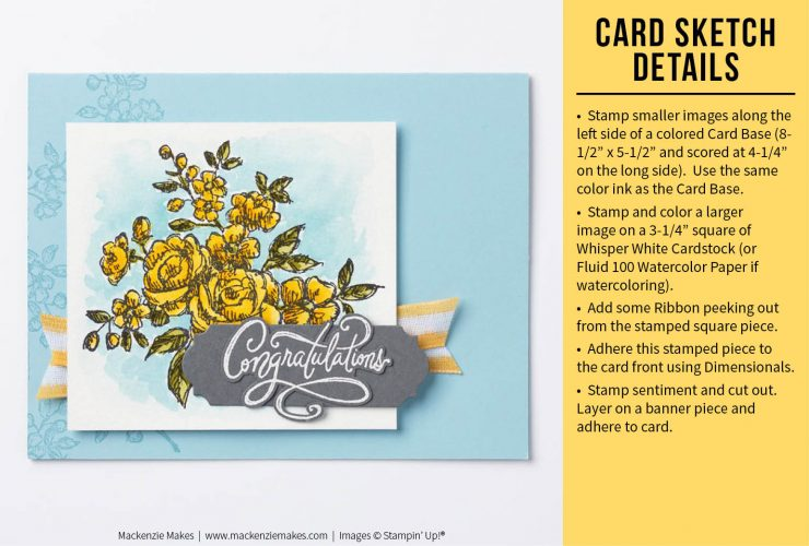 Celebration of Tags Card