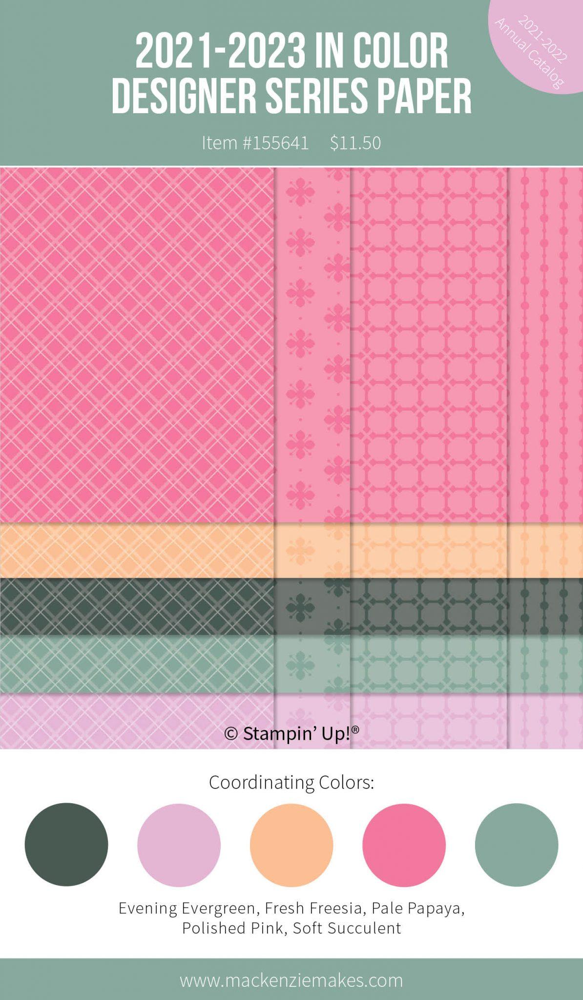 2021-2022AnnualCatalogDSP-2021-2023 In Color DSP