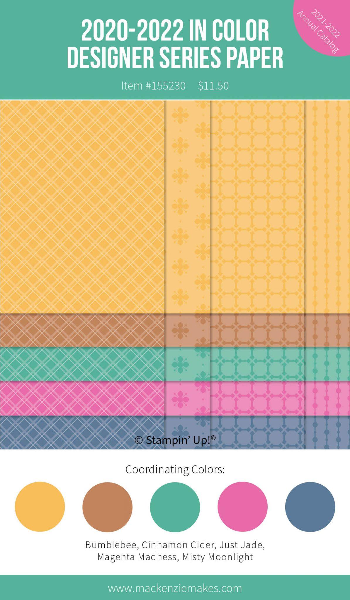 2021-2022AnnualCatalogDSP-2020-2022 In Color DSP