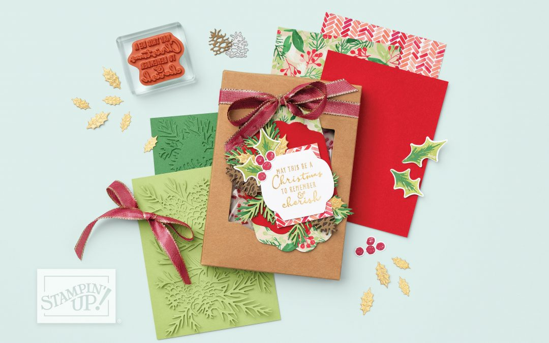 The July-December 2021 Mini Catalog and Sale-A-Bration Brochure